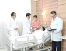 Післяопераційний період при абдомінопластиці