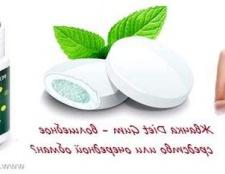 Жувальна гумка для схуднення diet gum: відгуки, чарівний засіб або черговий обман?